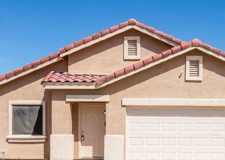 Casa en ejecución hipotecaria in Mesa, AZ, 85212,  E OBISPO AVE ID: F4466574