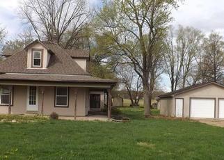 Casa en ejecución hipotecaria in Platte Condado, MO ID: F4466611