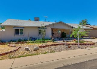 Casa en ejecución hipotecaria in Glendale, AZ, 85302,  N 55TH DR ID: F4466768