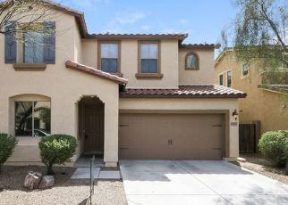 Casa en ejecución hipotecaria in Gilbert, AZ, 85298,  E SPORTS DR ID: F4466769