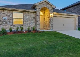 Foreclosure Home in Crowley, TX, 76036,  RUTHERFORD DR ID: F4466780