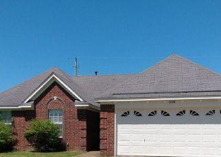 Foreclosure Home in Memphis, TN, 38125,  BREEZE WOOD CV ID: F4466813