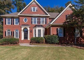 Casa en ejecución hipotecaria in Kennesaw, GA, 30152,  THOUSAND OAKS BND NW ID: F4466848