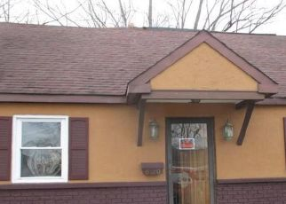 Casa en ejecución hipotecaria in Salisbury, MD, 21804,  HAMMOND ST ID: F4466861