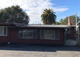 Casa en ejecución hipotecaria in San Jose, CA, 95148,  PLEASANT ACRES DR ID: F4466896