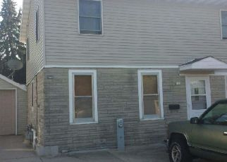 Foreclosure Home in Manitowoc county, WI ID: F4466940