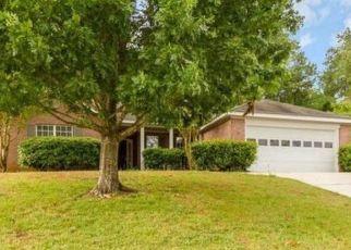 Casa en ejecución hipotecaria in Grovetown, GA, 30813,  MONROE ST ID: F4466968