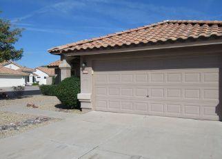 Casa en ejecución hipotecaria in Glendale, AZ, 85310,  W VIA DEL SOL DR ID: F4467002