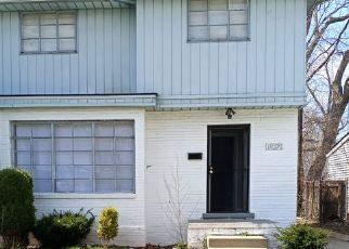 Casa en ejecución hipotecaria in Detroit, MI, 48235,  HARTWELL ST ID: F4467037