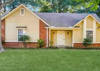 Foreclosure Home in Collierville, TN, 38017,  VERLINGTON DR ID: F4467062