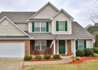Casa en ejecución hipotecaria in Snellville, GA, 30039,  SILVERY WAY ID: F4467081