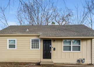 Casa en ejecución hipotecaria in Independence, MO, 64052,  ENGLEWOOD CT ID: F4467165
