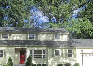 Casa en ejecución hipotecaria in Chagrin Falls, OH, 44022,  BENTLEYVILLE RD ID: F4467194
