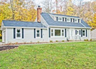 Casa en ejecución hipotecaria in Chagrin Falls, OH, 44022,  BRAINARD RD ID: F4467195