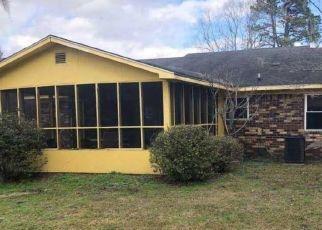 Casa en ejecución hipotecaria in Hinesville, GA, 31313,  OLIVE ST ID: F4467221