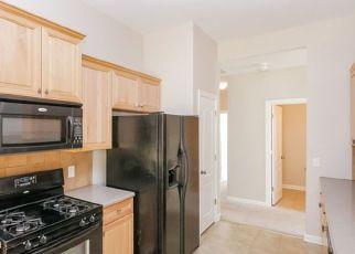 Casa en ejecución hipotecaria in Locust Grove, GA, 30248,  SOUTHGATE DR ID: F4467223