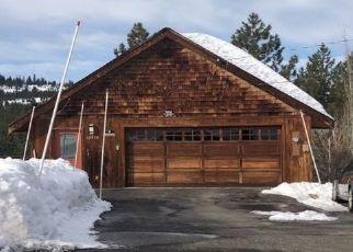 Casa en ejecución hipotecaria in Nevada Condado, CA ID: F4467250