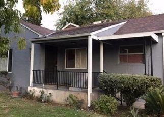 Casa en ejecución hipotecaria in Sacramento, CA, 95823,  WESLEY AVE ID: F4467251
