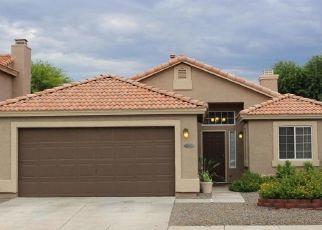Casa en ejecución hipotecaria in Tucson, AZ, 85743,  N WILLETA DR ID: F4467262