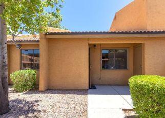 Casa en ejecución hipotecaria in Phoenix, AZ, 85042,  E BASELINE RD ID: F4467264