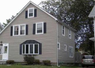 Casa en ejecución hipotecaria in Lorain, OH, 44052,  OSBORN AVE ID: F4467343