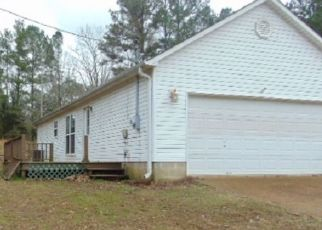 Foreclosure Home in Madison county, TN ID: F4467352