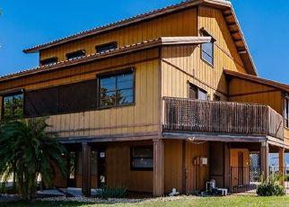 Casa en ejecución hipotecaria in Marco Island, FL, 34145,  SEAGRAPE DR ID: F4467362