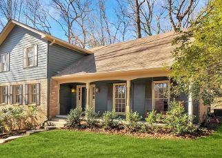 Casa en ejecución hipotecaria in Atlanta, GA, 30319,  CANDLER LAKE WEST NE ID: F4467384