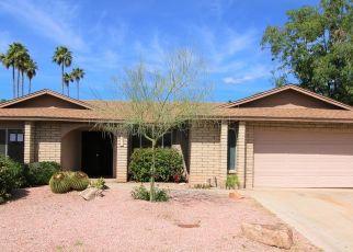 Casa en ejecución hipotecaria in Scottsdale, AZ, 85258,  E VIA SONRISA ID: F4467454