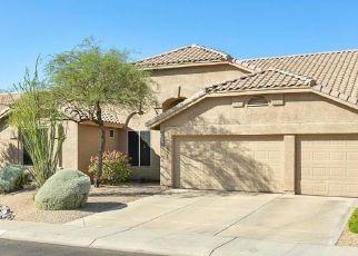 Casa en ejecución hipotecaria in Scottsdale, AZ, 85255,  N 95TH ST ID: F4467455