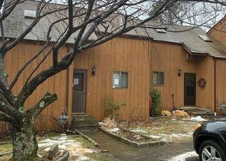 Casa en ejecución hipotecaria in Croton On Hudson, NY, 10520,  LARK LN ID: F4467481