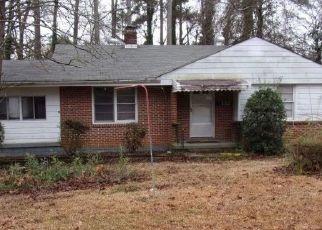Casa en ejecución hipotecaria in Smyrna, GA, 30080,  PINEHURST DR SE ID: F4467513