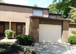 Casa en ejecución hipotecaria in Akron, OH, 44307,  QUARRY DR ID: F4467540