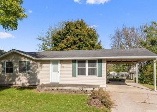 Foreclosure Home in Linn county, IA ID: F4467548