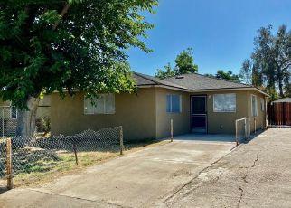 Casa en ejecución hipotecaria in Bakersfield, CA, 93308,  HARRIS DR ID: F4467587