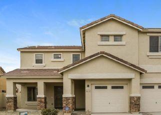 Casa en ejecución hipotecaria in Goodyear, AZ, 85338,  W JACKSON ST ID: F4467599