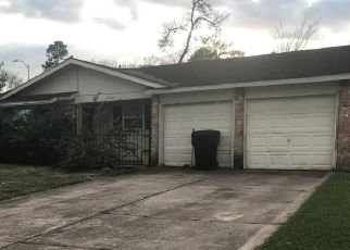 Foreclosure Home in Houston, TX, 77078,  SEEKER ST ID: F4467610