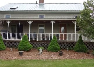 Foreclosure Home in Windham county, VT ID: F4467678