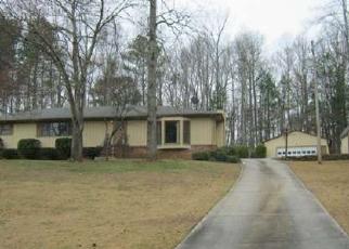 Casa en ejecución hipotecaria in Fairburn, GA, 30213,  HIGHWAY 92 ID: F4467735