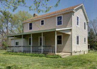Casa en ejecución hipotecaria in Willard, MO, 65781,  RICHLAND RD ID: F4467833