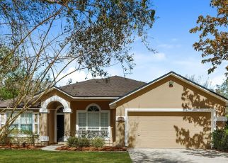 Foreclosure Home in Saint Johns county, FL ID: F4467900