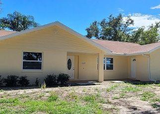Casa en ejecución hipotecaria in Sebring, FL, 33876,  OCEANSIDE AVE ID: F4467908