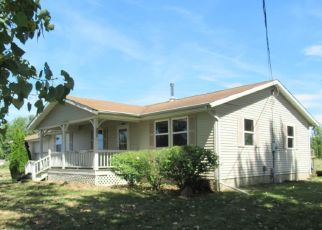 Foreclosure Home in Wakeman, OH, 44889,  STATE ROUTE 60 ID: F4467927