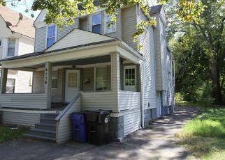 Casa en ejecución hipotecaria in Cleveland, OH, 44103,  THACKERAY AVE ID: F4467932