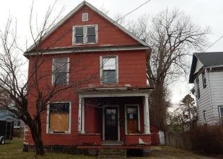 Casa en ejecución hipotecaria in Erie, PA, 16502,  PLUM ST ID: F4468031