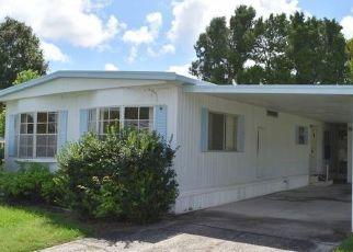 Casa en ejecución hipotecaria in Lakeland, FL, 33801,  REYNOLDS RD LOT 174 ID: F4468071