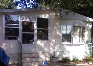 Casa en ejecución hipotecaria in Lakeland, FL, 33810,  DAISY LN ID: F4468073