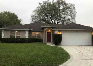 Foreclosure Home in Pasco county, FL ID: F4468079