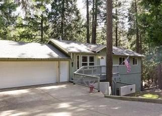 Casa en ejecución hipotecaria in El Dorado Condado, CA ID: F4468096
