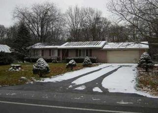 Foreclosure Home in Gary, IN, 46408,  W 47TH AVE ID: F4468168